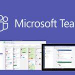 Descargar Microsoft Teams gratis