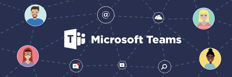 ¿Se puede usar Microsoft Teams para clases virtuales?