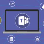 ¿Es Microsoft Teams gratis? Todas las características