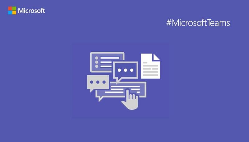 Complemento de reunión de Microsoft Teams en Outlook