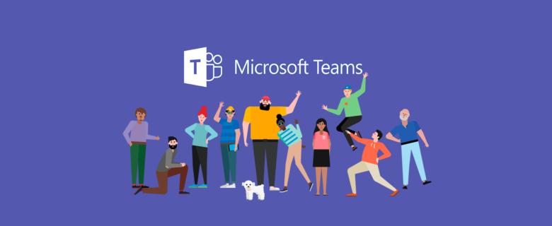 Cómo crear equipos en Microsoft Teams